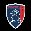 logo_taranto
