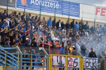 Città di Gragnano-FBC Gravina: info biglietti