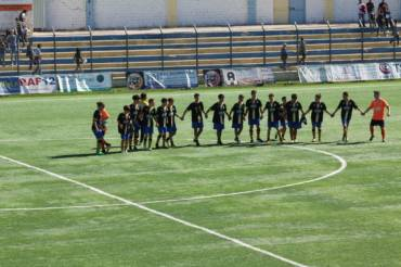 Weekend positivo anche per il calcio giovanile gialloblù!