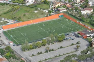 Pomigliano-FBC Gravina si disputerà a porte chiuse