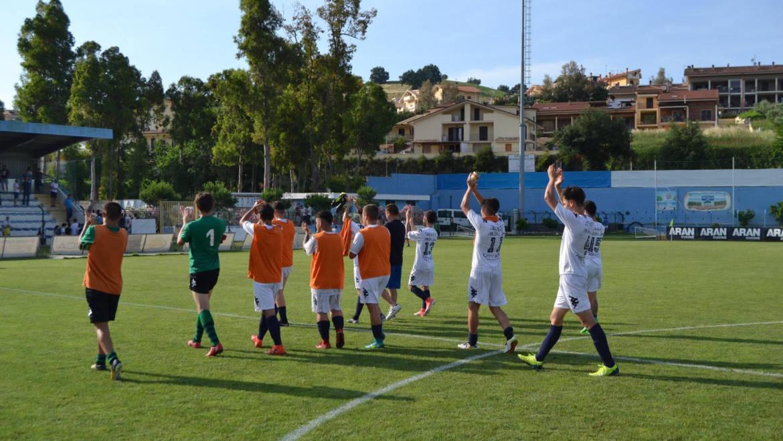 Juniores, la spinta del Vicino per agguantare il sogno: la Final Four di Viareggio