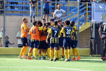 Team Altamura – FBC Gravina: al via la prevendita