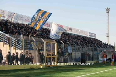 COMUNICATO STAMPA / La FBC pronta ad iscriversi al campionato di serie D: parte la stagione 2019/2020