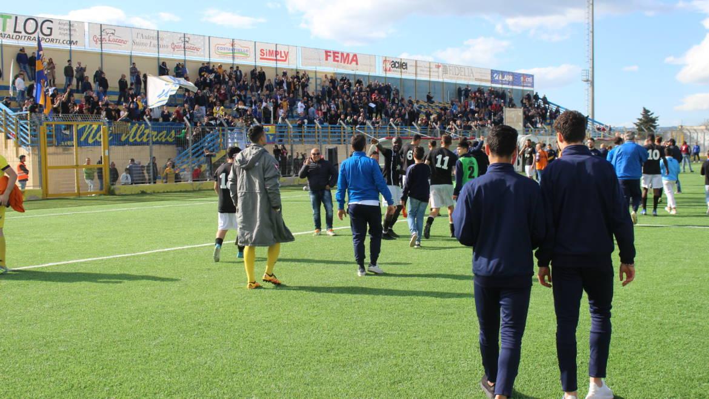 COMUNICATO STAMPA/ Aggiornamenti sullo stadio Vicino
