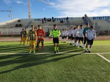 Settore giovanile FBC: vittoria esterna degli Allievi, sconfitta per i Giovanissimi