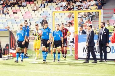 FBC Gravina – Foggia: le disposizioni per i tifosi rossoneri