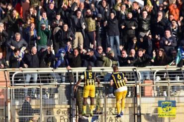 Team Altamura e FBC Gravina mettono in scena un derby emozionante