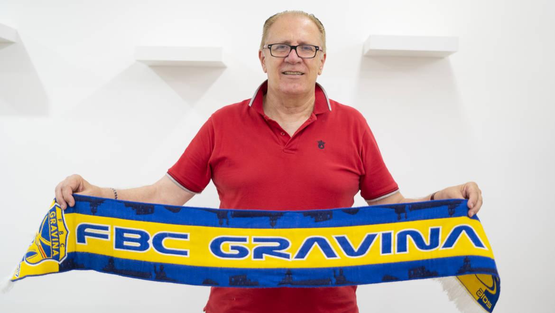 Massari confermato team manager per la stagione 2020/2021